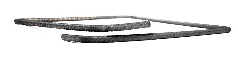 Steel Reinforcement Links