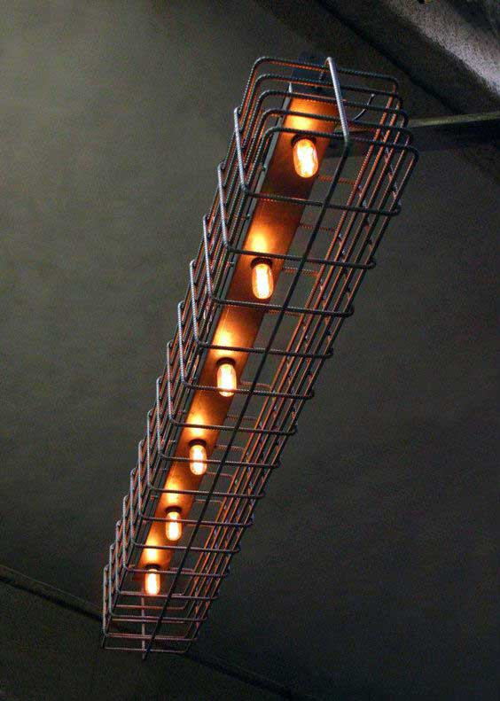 steel-rebar-light-fitting