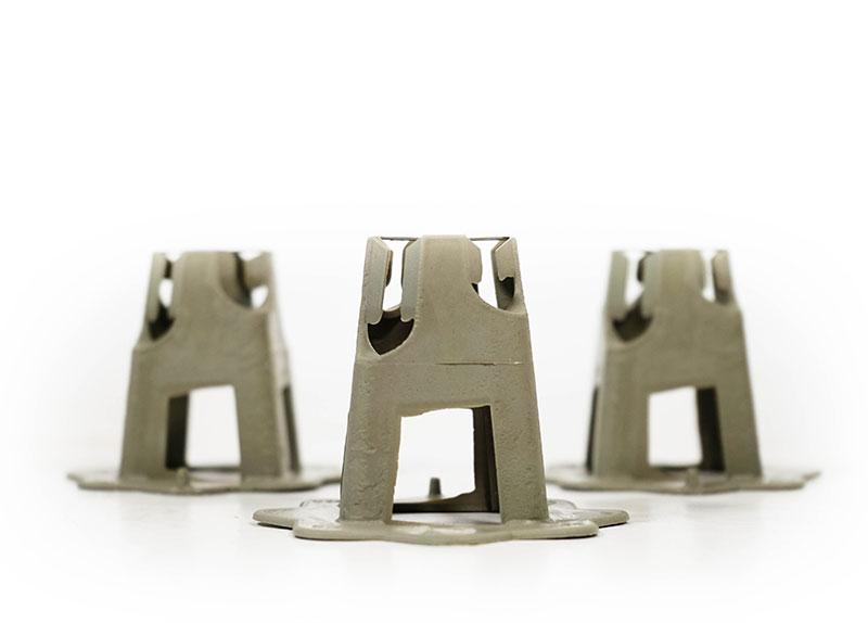 concrete reinforcement accessories